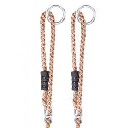 Gardena City gardening zestaw promocyjny growanyspace 896720 GA8967