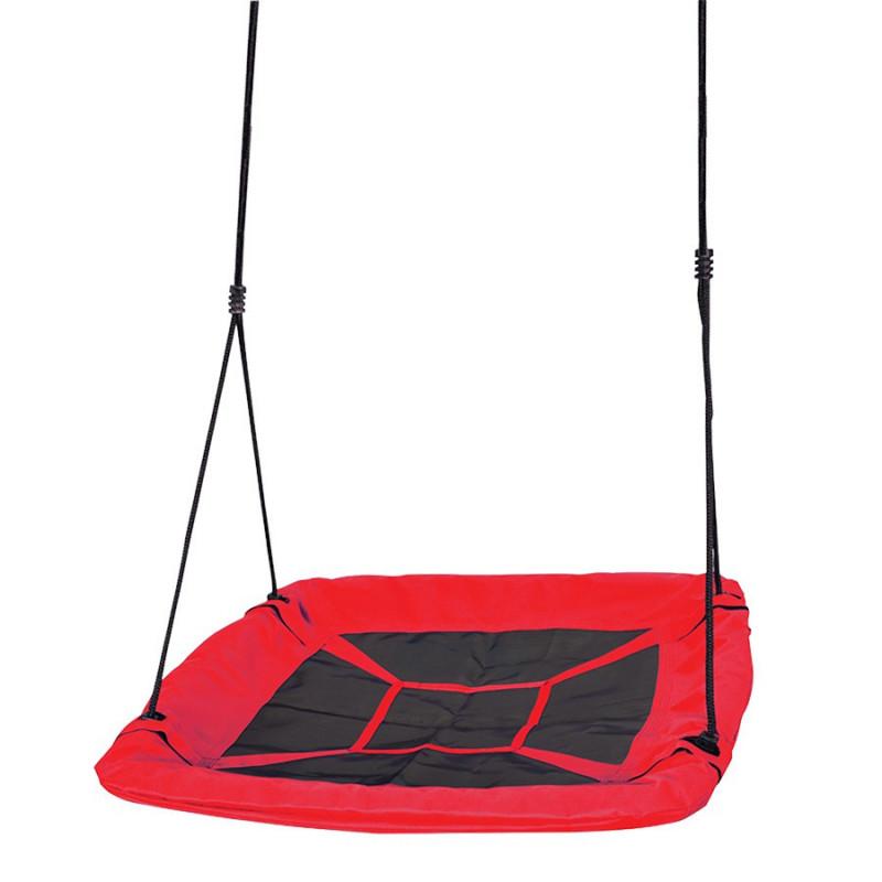 Gardena Łopatka do kwiatów 895020 GA8950