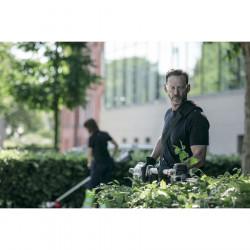 Gardena Nóż zapasowy do art. 4075 5037 401620 GA4016