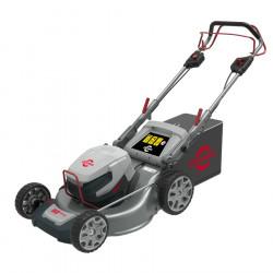 Cramer Robot koszący RM1000 CRRM1000