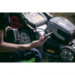 Cramer Robot koszący RM1500 CRRM1500