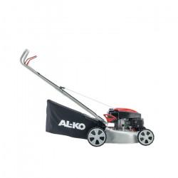 ALKO Traktor T1393.7 HD comfort AL.KO GABARYT KA127416