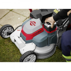 Cramer Robot koszący RM2000 CRRM2000
