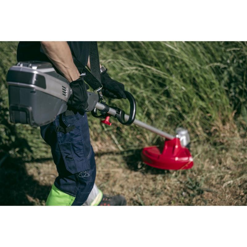 Gardena MicroDripSystem kroplownik końcowy 2 lh 25 szt. 134029 GA1340