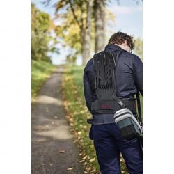 Gardena Robot koszący Sileno City 250 Bluetooth 1500132 GA15001