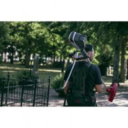 Gardena MicroDripSystem kroplownik końcowy z kompensacją ciśnienia 10 szt. 831029 GA8310