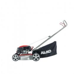 ALKO Traktorek Rider R7 62.5 HD GABARYT KA127487
