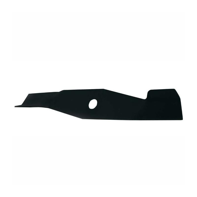 ALKO Nóż 40cm classic blister 513519 KA118039
