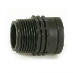 Greenmill Aquasystem Zestaw 3 dysz do zraszacza GB6688 Elgo 2688 GB6688NOZ