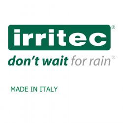 Greenmill Aquasystem Kolanko rury 25mm z gwintem F12cal GB8595