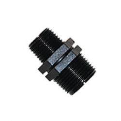 Greenmill Aquasystem Nypel 16mm 3szt GB7041C