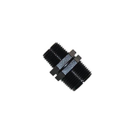 Greenmill Aquasystem Kolanko 16mm 12cal LUZ GB7042