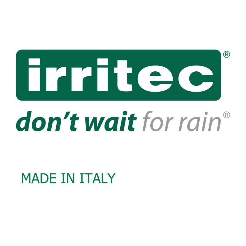 Greenmill Aquasystem Rura 4mm 14cal 10m GBL410