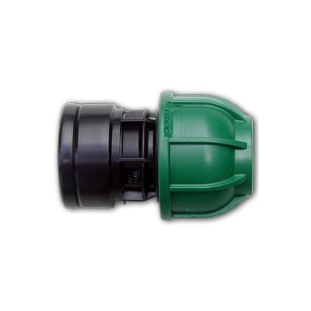 Greenmill Aquasystem Rura PE mikro 1613 mm rolka 50m GABARYT GBL1650