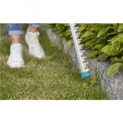 Gardena Cleansystem komfortowa szczotka do szorowania 556820 GA5568