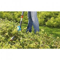 Gardena Wąż ogrodowy Comfort Flex 12cal 50 m 1803920 GA18039