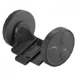 Akumulator Energy Flex B200 5Ah