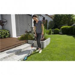 Akumulator Easy Flex B100 Li