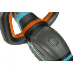 Akumulator systemowy P4A...
