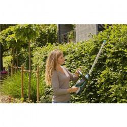 Antymech microgranulat 1kg
