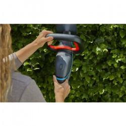 Antymech microgranulat 4kg