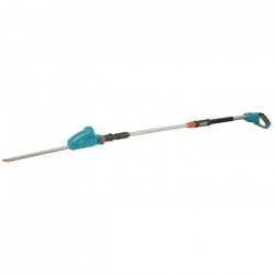 Gardena Sprinklersystem nypel 2 x 1cal 275320 GA2753