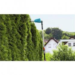 Gardena MicroDripSystem zestaw podstawowy M do roślin doniczkowych 1300120 GA13001