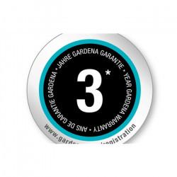 City gardening automatyczna...