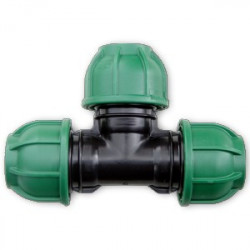 Greenmill Aquasystem Zestaw złączek na wąż 12cal z pistoletem 10funkcyjnym na kran 3412cal GB1627C