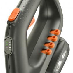 Gardena Sprinklersystem łącznik L 25 mm 277320 GA2773