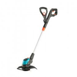 Gardena Sprinklersystem opaska do nawiercania 25 mm x 34cal GW 272820 GA2728