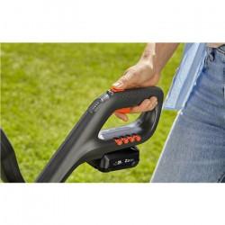 Gardena Sprinklersystem czwórnik do zaworu 275020 GA2750