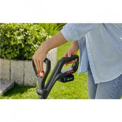 Gardena Sprinklersystem trójnik do zaworu GW 2 x 1cal i GZ 1 x 1cal 275120 GA2751