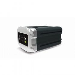 Gardena Sprinklersystem rozdzielacz narożny 25 mm x 34cal GW 276420 GA2764