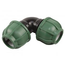 Greenmill Aquasystem Szybkozłączka 34cal STOP GB1630