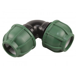 Greenmill Aquasystem Rozdzielacz podwójny na kran 1cal34cal GB1682C