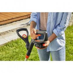 Gardena Sprinklersystem złączka 25 mm 277520 GA2775