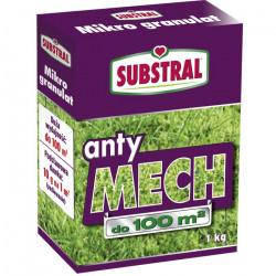 Gardena Sprinklersystem korek 32 mm 277920 GA2779