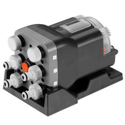 Gardena MicroDripSystem korek zamykający 13 mm 12cal 5 szt. 832429 GA8324