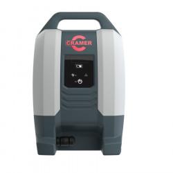 Biopon do roślin doniczkowych 1