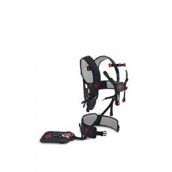 Biopon do roślin kwitnących 1l