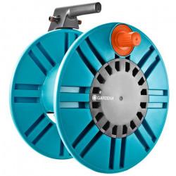 Biopon do róż 1kg