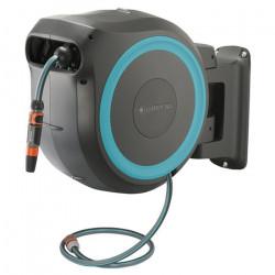 Biopon do róż 3kg