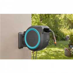 Biopon do trawnika 1kg