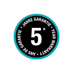 Biopon do winorośli 1kg