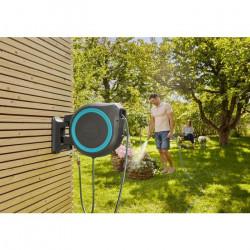 Bros prusakolep 2szt