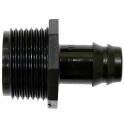 Greenmill Aquasystem Zraszacz statyczny 9funkcyjny na szpilce GB2108C