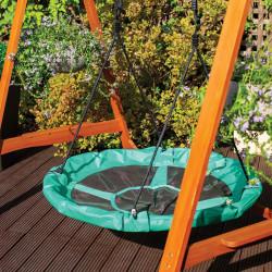 Gardena OGS Premium zestaw podstawowy 12cal 1829820 GA18298