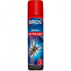 Dysza statyczna 8A 45-360 2.4m ŻÓŁTA z filtrem r2.4m (2bar) 45-360st 2szt