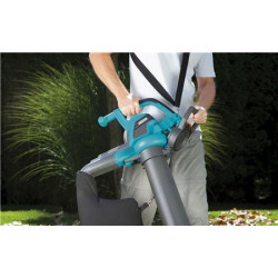 Sprinklersystem- filtr centralny (1510-20)